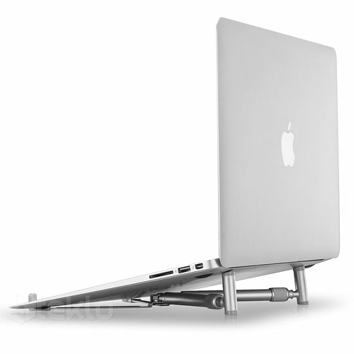 Steklo Laptop Stand