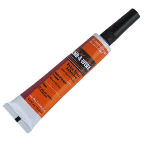 10.Weav Extra Super Adhesive