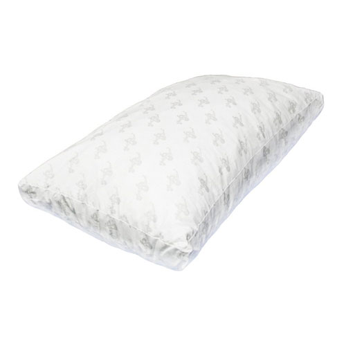 My Pillow Premium Series Bed Pillow
