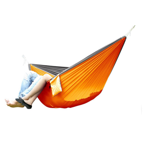 1. Yes 4 all double and single hammock.