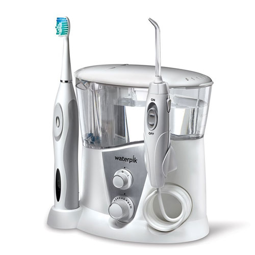Water WP-950 Complete Care 7.0 Water Flosser