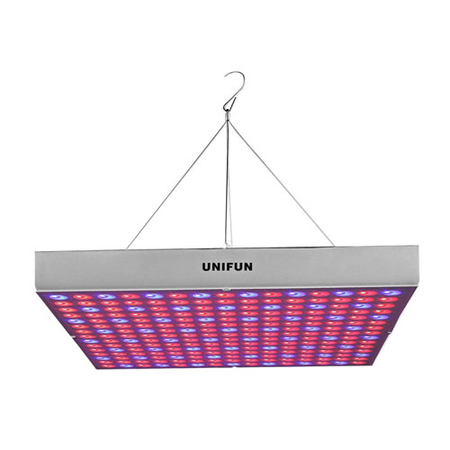 10. 45W LED Grow Light