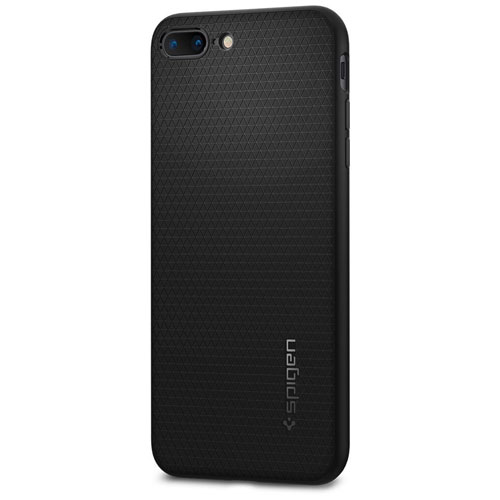 6. Spigen Liquid Air Armor