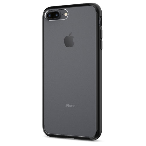 1. Spigen, Inc. iPhone 7 plus Hybrid Case
