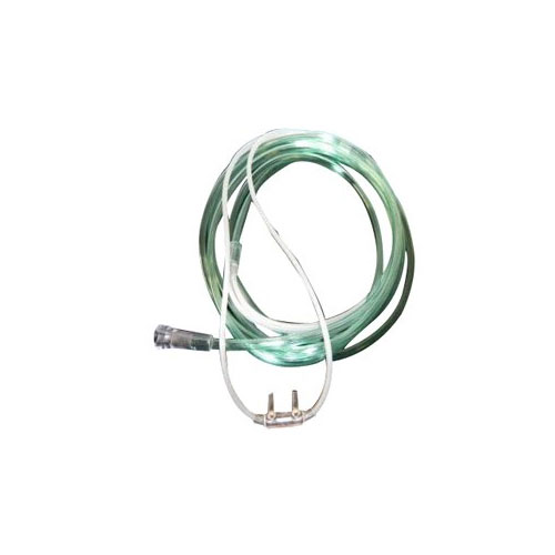 4. Pre trade BCBI5749 Westmead Super Soft Nasal Cannula