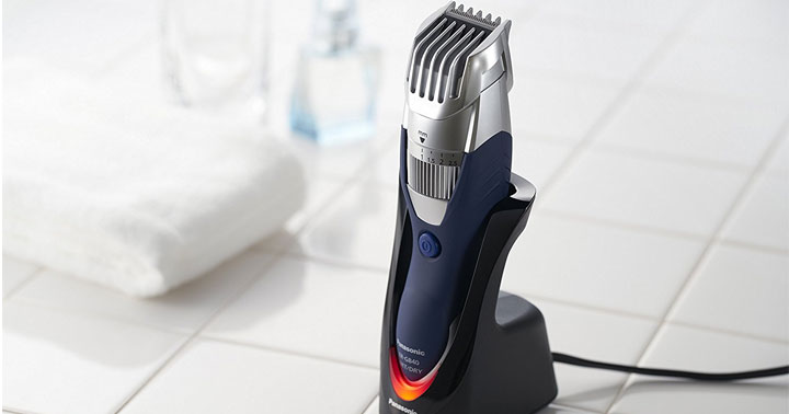 Top 10 Best Beard and Mustache Trimmer for A Busy Man Reviews