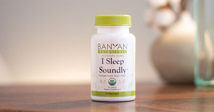 Top 10 Best Sleep and Health Enhancers Reviews