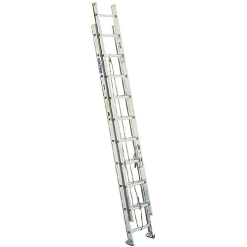 Top 10 Best Extension Ladders In 2019 Reviews Comparabit