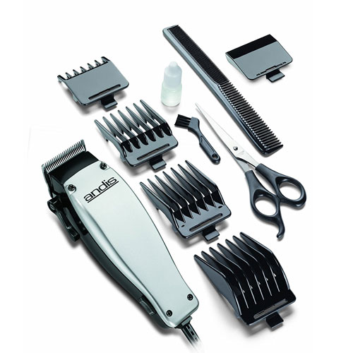 Andis Easy Cut Hair Clipper