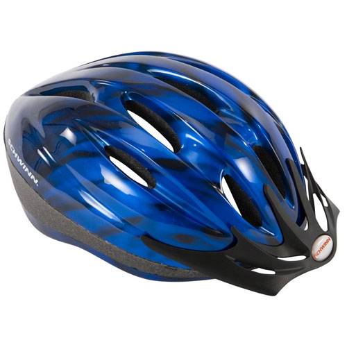 Schwinn Intercept Helmet