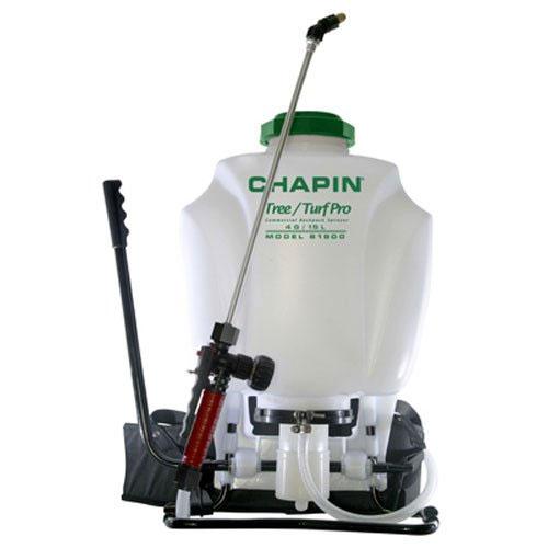 Chapin 61900