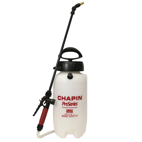 Chapin 26021XP
