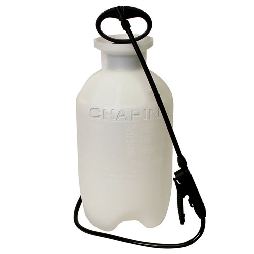 Chapin 20002