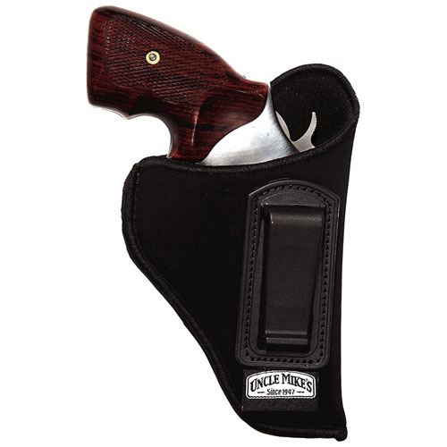 Uncle Mike's Nylon Holster