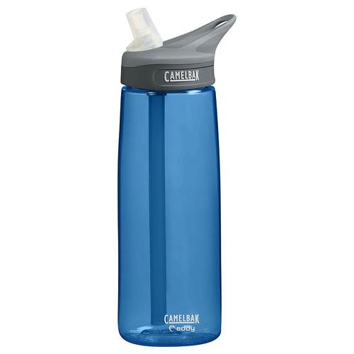 Nalgene Narrow Mouth 1L Everyday Water Bottle