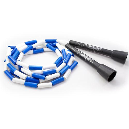 Buy Jump Ropes Segmented Jump Rope