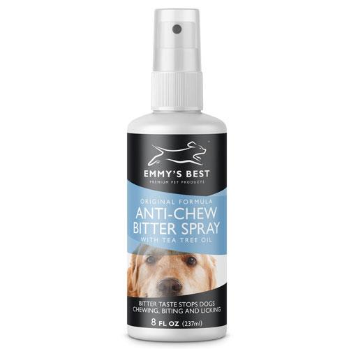 Emmy's Best Anti-chew Bitter Spray