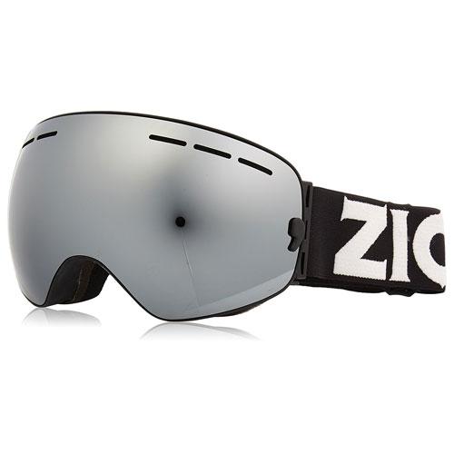 Zionor Snowmobile Snowboard Skate Ski Goggles