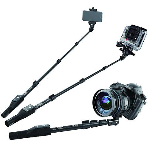 Fugetek Selfie Stick