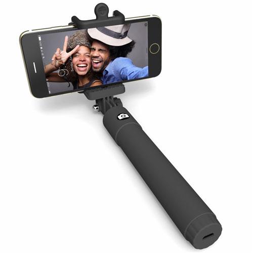 PerfectDay Selfie Stick