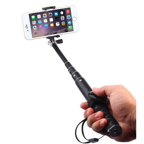 Foneso Selfie Stick