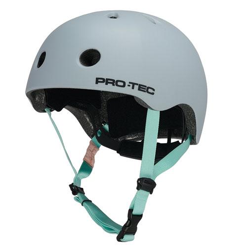 Pro-Tec City Lite Bike Helmet