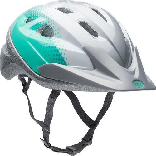 Bell Thalia Bike Helmet