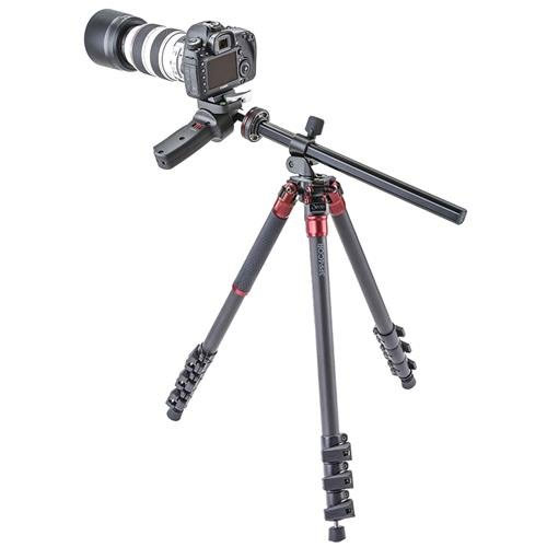 3Pod Orbit Tripod