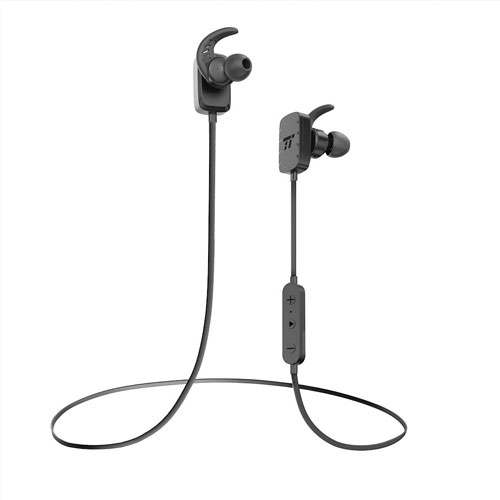 TaoTronics Bluetooth Headphones Wireless