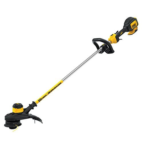 DEWALT DCST920B String Trimmer
