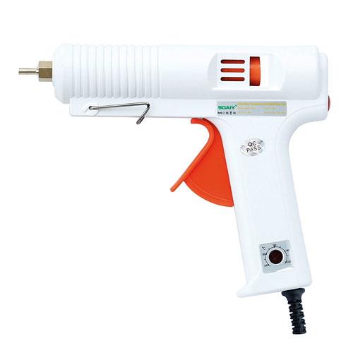 Soaiy Glue Gun