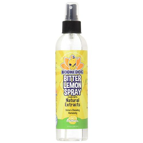 Bodhi Dog New Bitter Lemon Spray