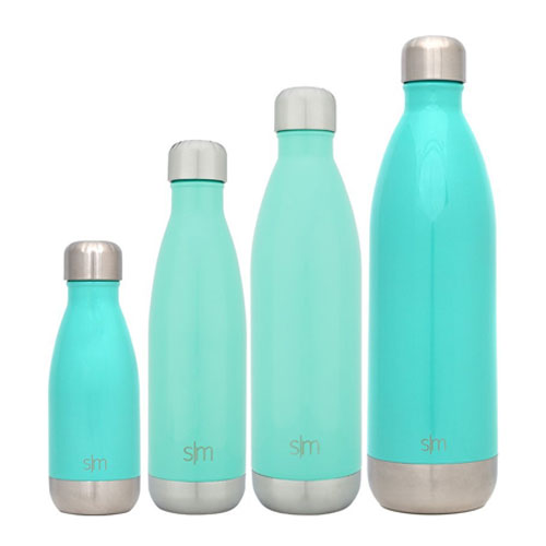 Top 20 Best Sports Water Bottles In 2019 Reviews Comparabit