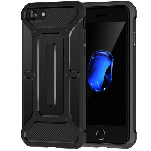 iPhone 7 Case, JETech Super Slim iPhone 7 Case