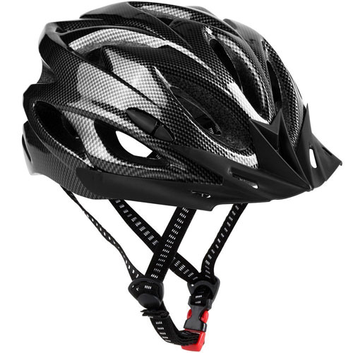 Zacro Cycle Helmet