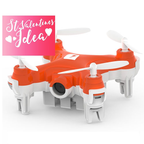 SKEYE Nano Selfie Drone
