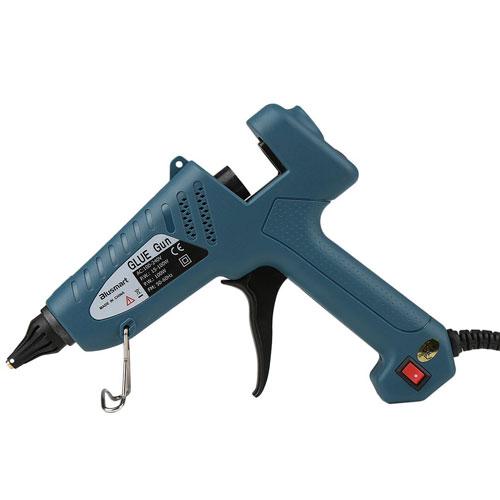 Blusmart Industrial Glue Gun