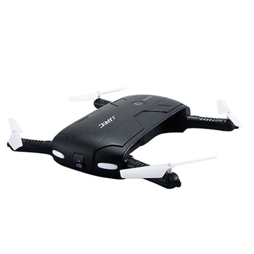 JJRC Selfie Drone