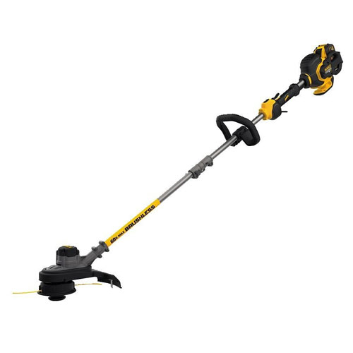 DEWALT MAX String Trimmer