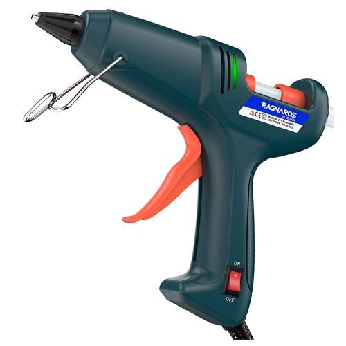 Ragnaros Glue Gun Kit