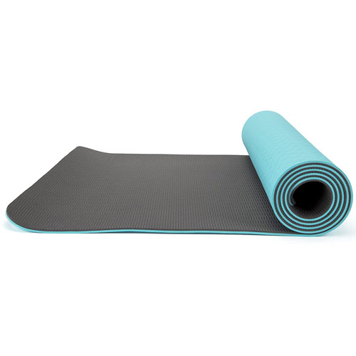 knee muay weightlifting mats yoga best to pros thai ultimate top the for guide wraps