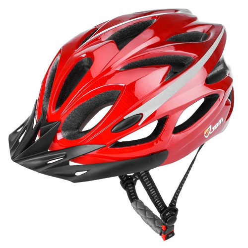 JBM Bike Helmet