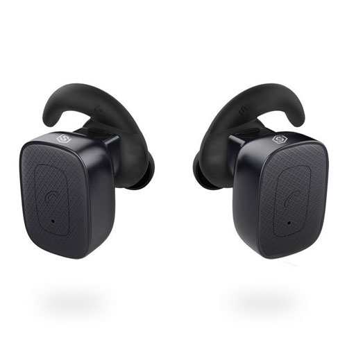SMARTOMI Wireless Headphones