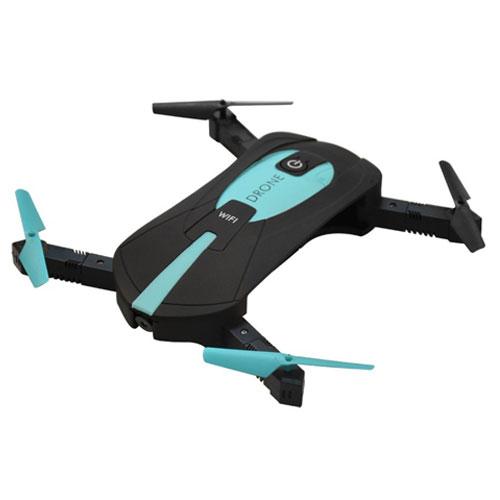Vinciph RC Drone