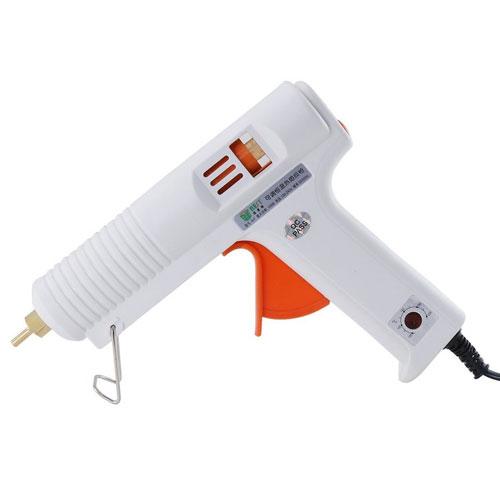 BST Power Glue Gun