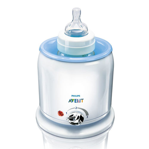 Philips Avent Express