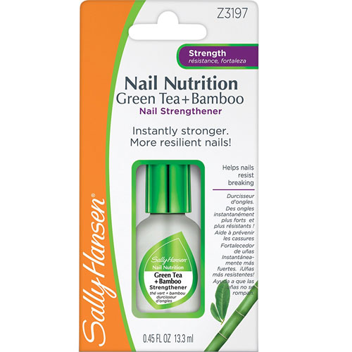 Pro Strong Nail Strengthener: Top 10 Best Nail Strengthener In 2019 Reviews