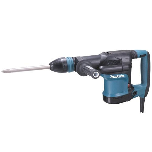 Makita HM0870C 11-Pound Demolition Hammer SDS-Max