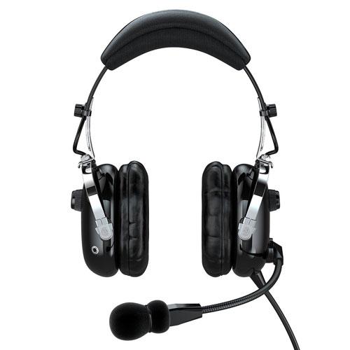 FARO G2 ANR Premium Pilot Aviation Headset