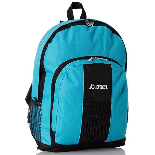 Everest Luggage Backpack